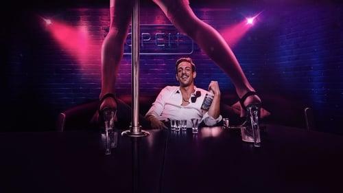 I, Potro (2018) Full Movie Watch Online