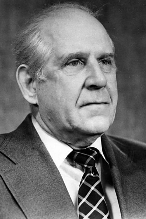 Bruno Frejndlikh
