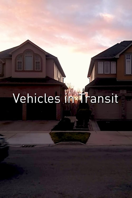 Vehicles in Transit