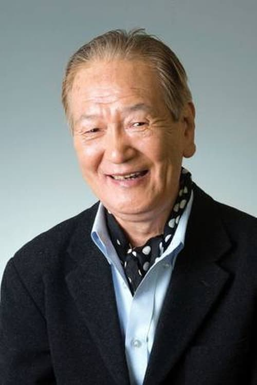 Kiyoshi Yamamoto