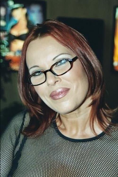 Tina Tyler
