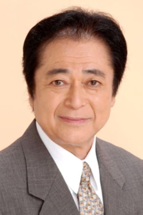 Takashi Kitahara