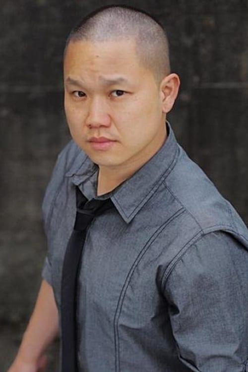 Marcus Sim