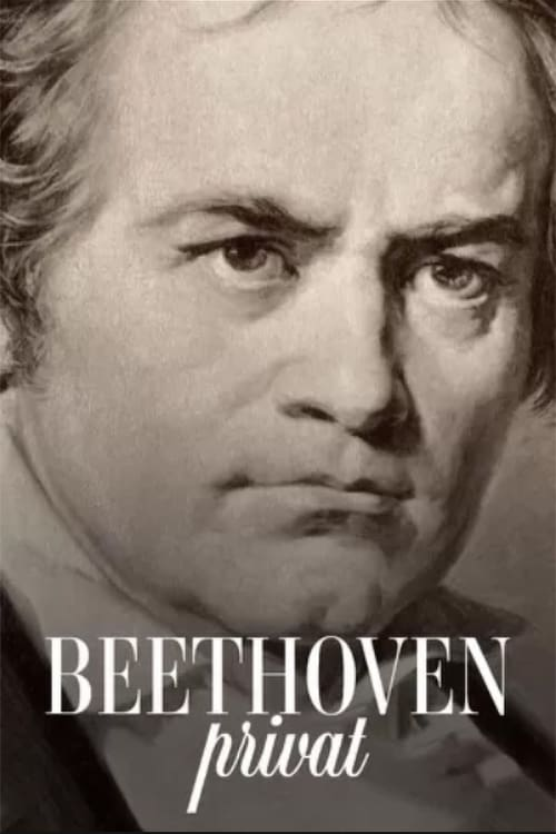 Beethoven privat