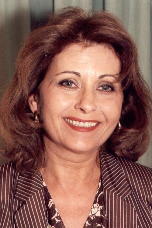 Marianne Nentwich