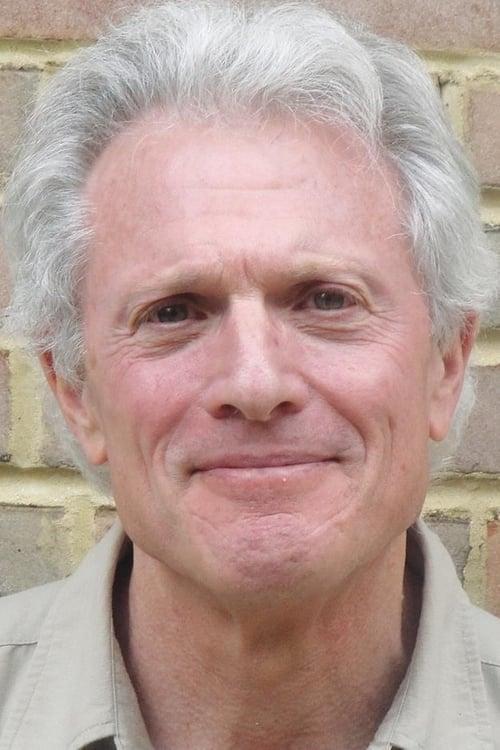 Stewart Moss