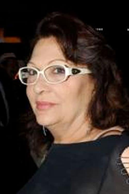 Antonella Angelucci