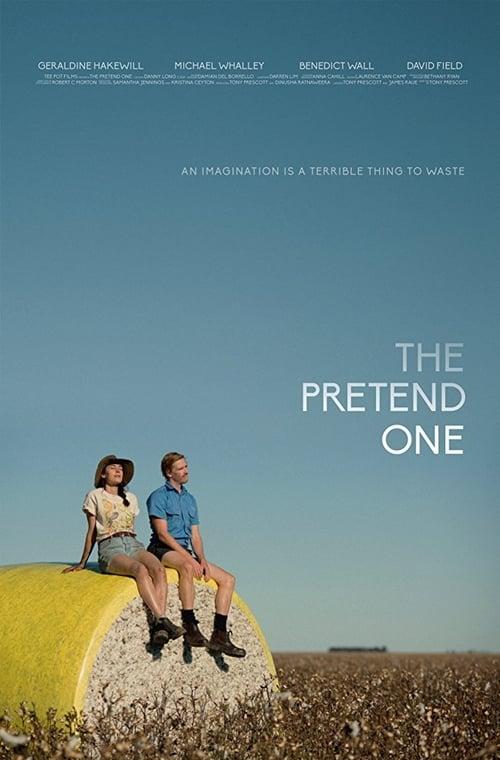 The Pretend One stream movies online free