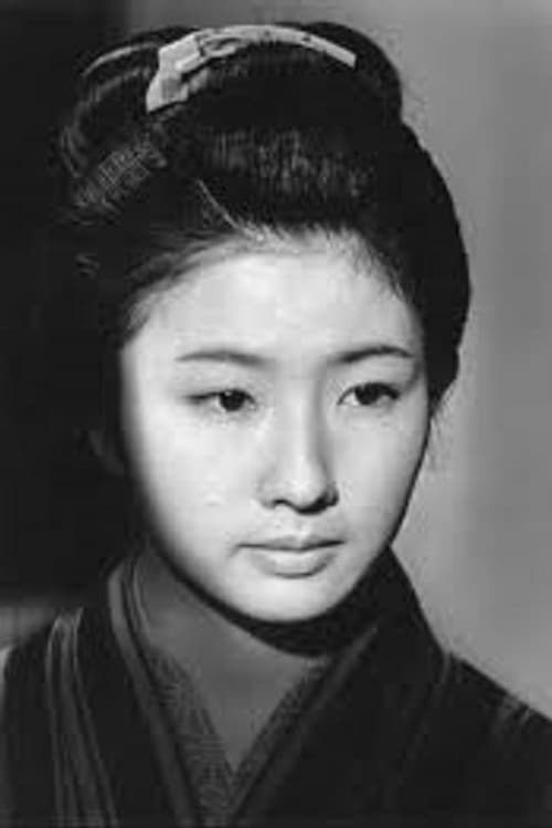 Shiho Fujimura