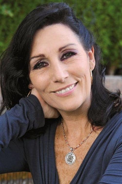 Lucero Lander