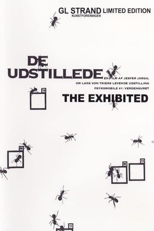 The Exhibited