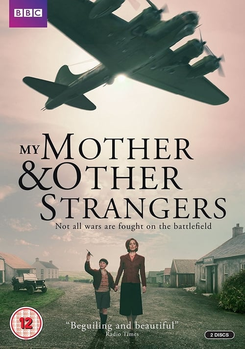 My Mother and Other Strangers poster