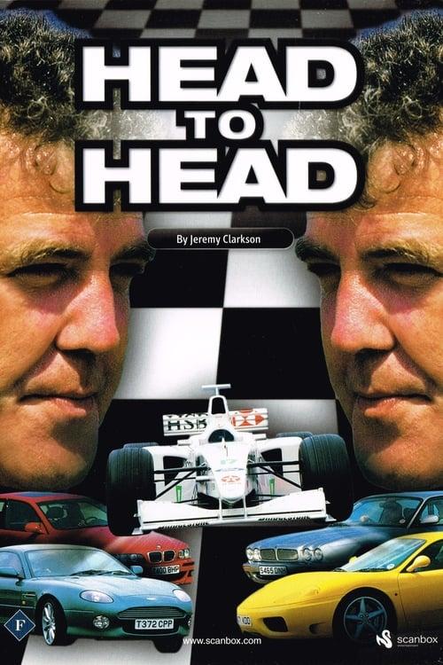 Clarkson - Head to Head
