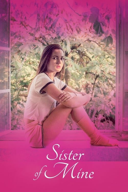 Sister of Mine stream movies online free
