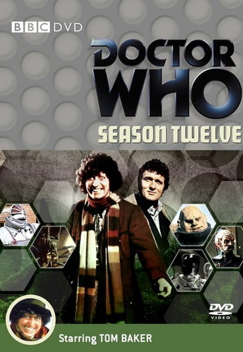 Watch Doctor Who Season 12 in English Online Free