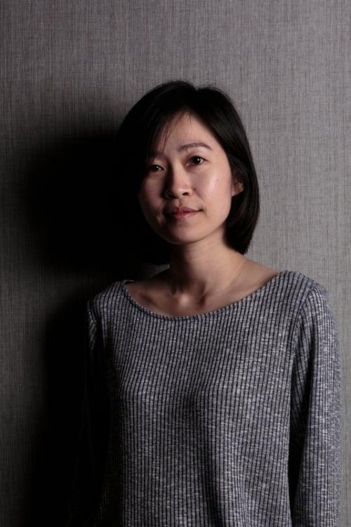 Danaya Chulphuthiphong