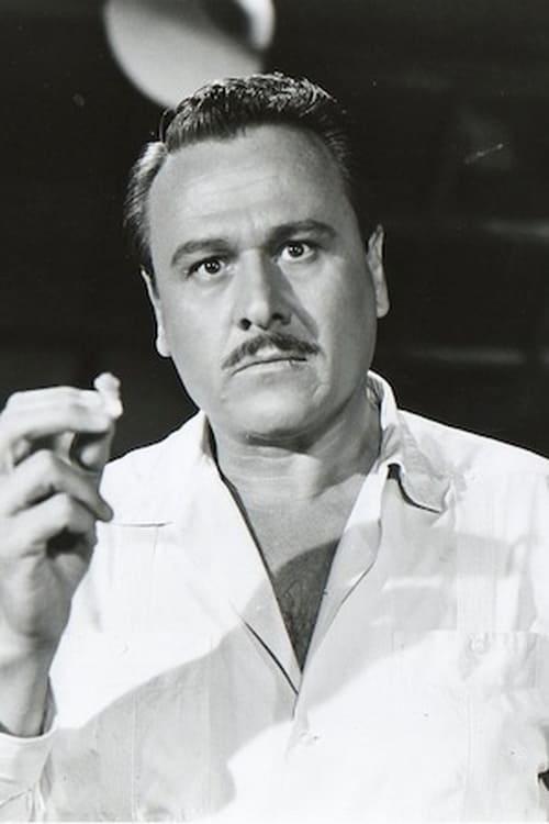Víctor Junco