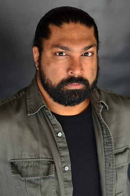 Gugun Deep Singh