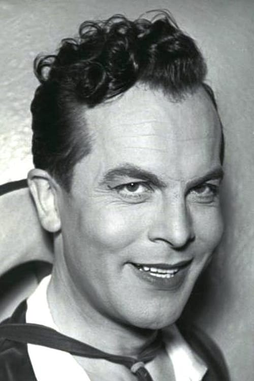 Jens Kjeldby