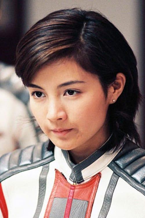 Takami Yoshimoto