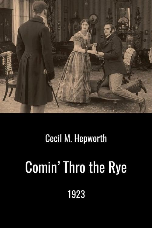 Comin' Thro the Rye