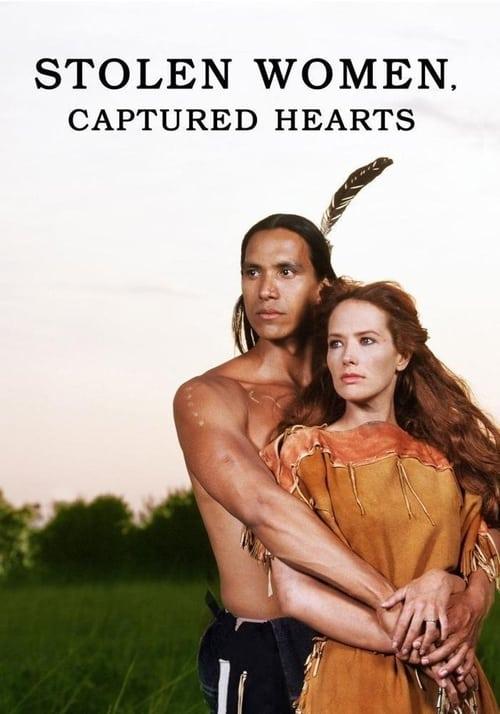 Stolen Women, Captured Hearts
