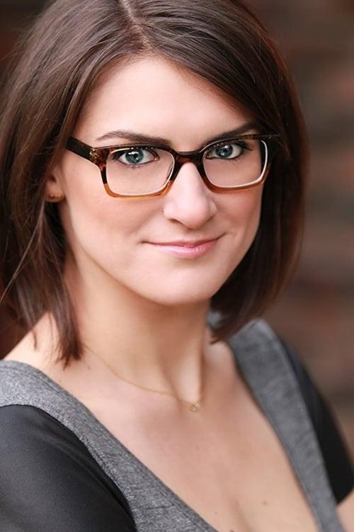 Julia Meltzer