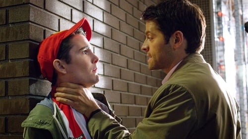 Watch Supernatural S10E9 in English Online Free | HD