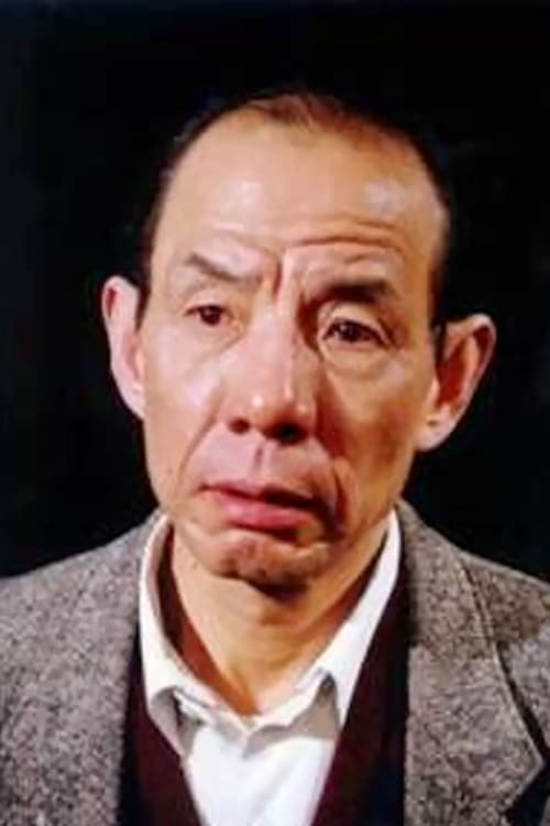 Wei Zongwan