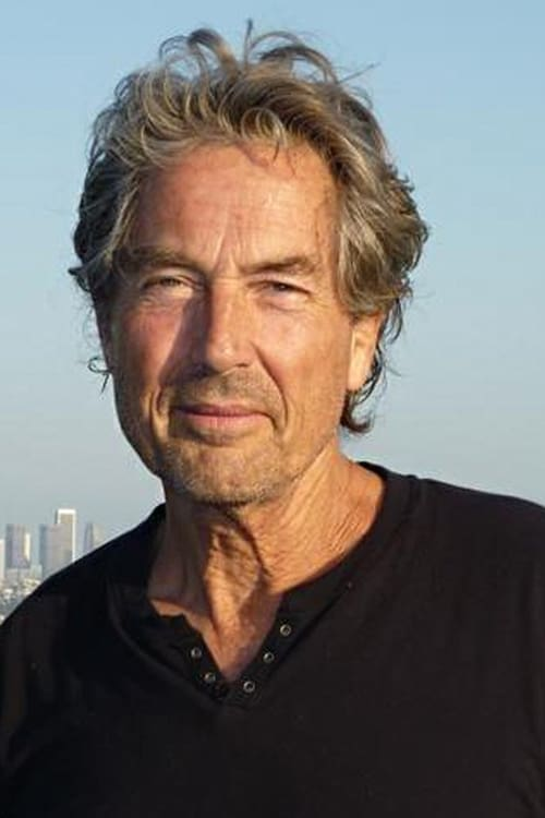 Barry Sattels