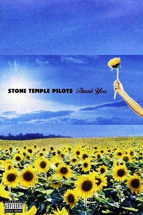 Stone Temple Pilots: Thank You - Music Videos