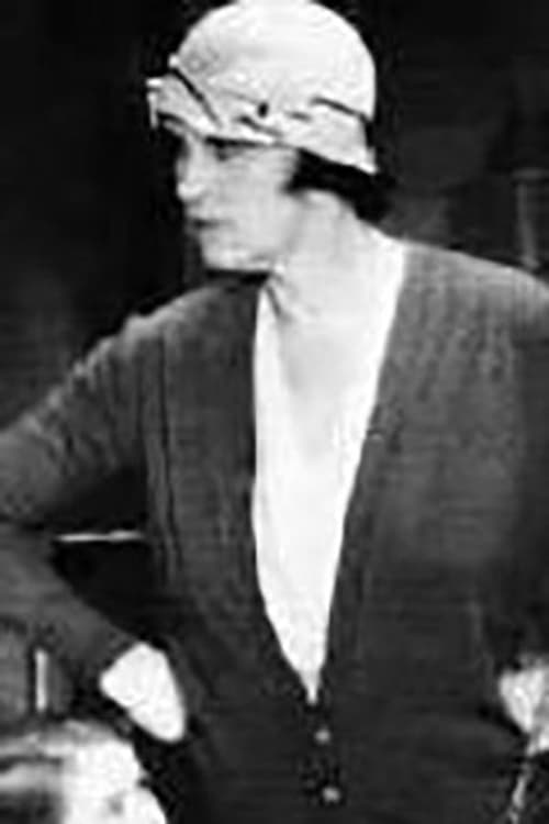 Blanche Payson