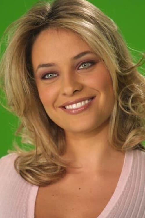 Barbara Matera