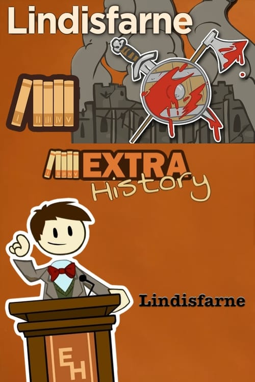 Watch Extra History Lindisfarne Full Movie Download