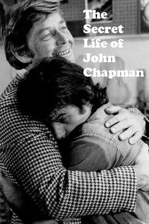 The Secret Life of John Chapman