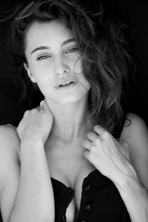 Demetra Avincola