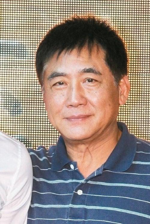 Hsiu-shen Liang