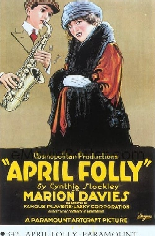 April Folly