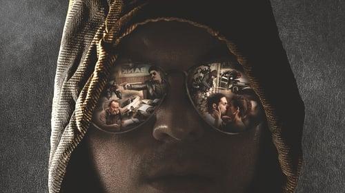 Assistir O Bandido Online Dublado EM HD 720p