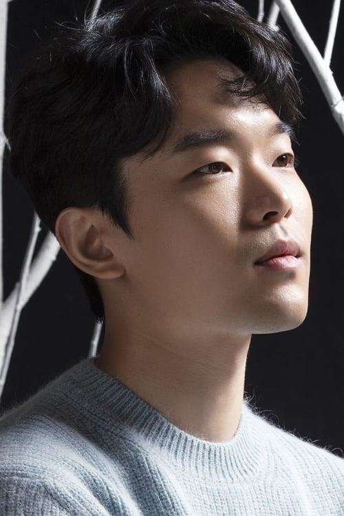 Lee Kyu-sung