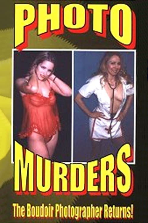 Photo Murders 2