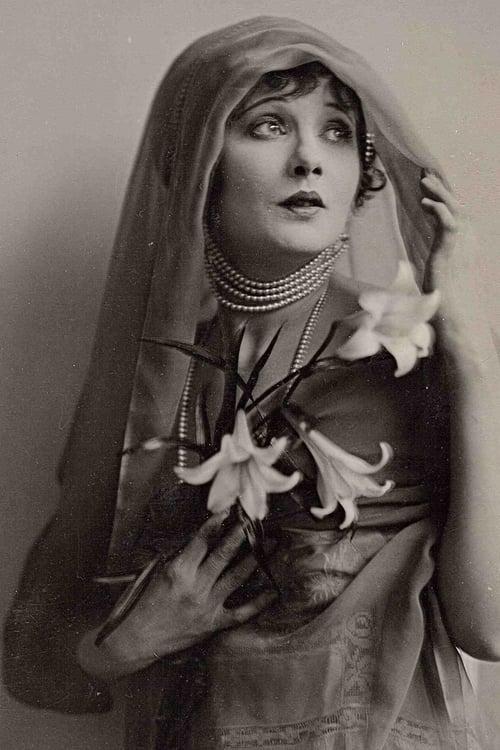 Betty Bouton