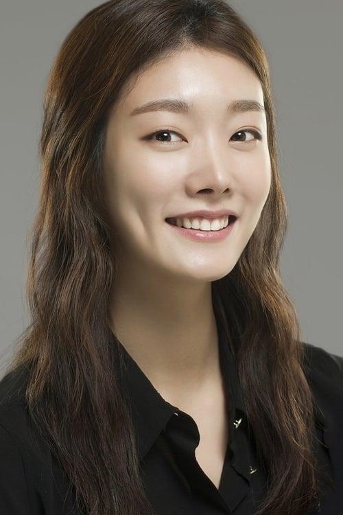 Cha Min-jee
