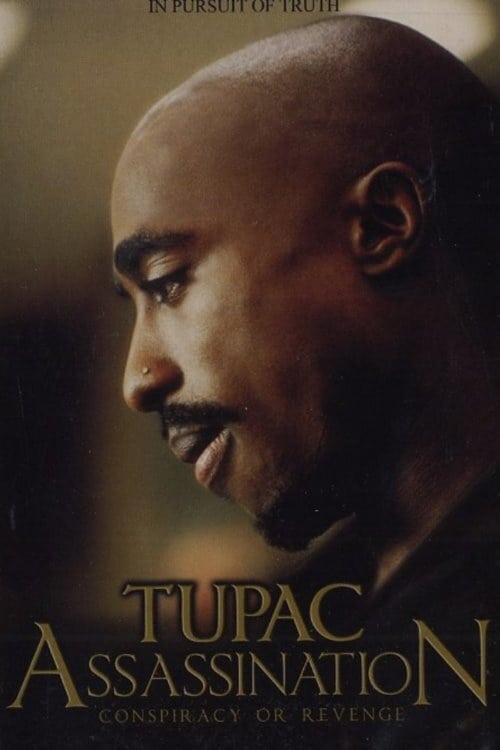 Tupac Assassination Conspiracy Or Revenge