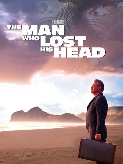 ©31-09-2019 The Man Who Lost His Head full movie streaming