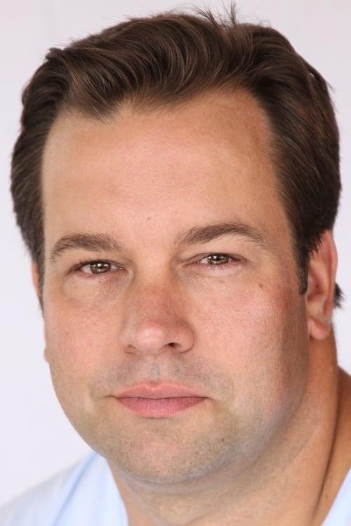 Ted Huckabee