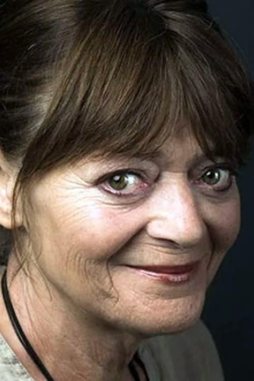 Christiane Conil