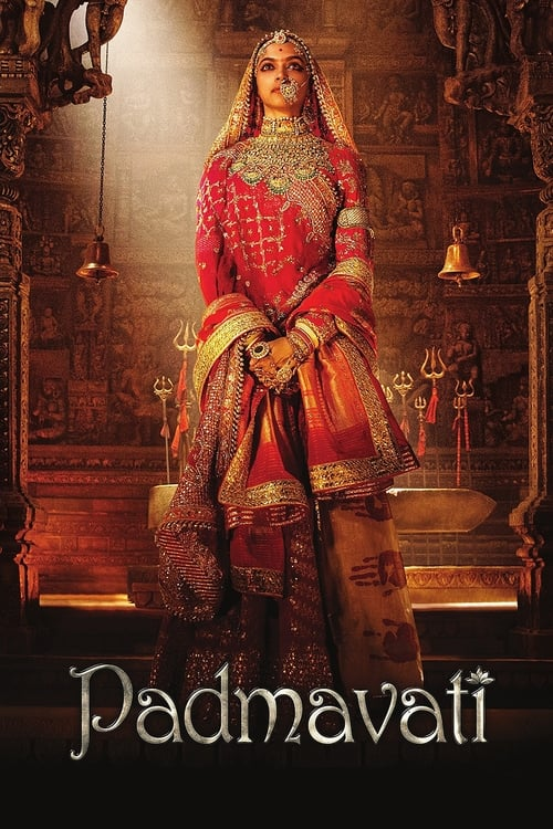 padmavati 2017 hindi full movie 720p hd download