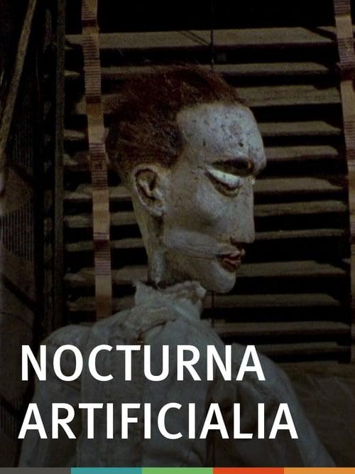 Nocturna Artificialia