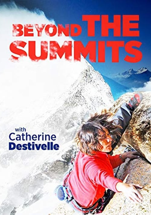 Beyond the Summits